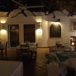 Photo of Driftwood Beach Club Restaurant