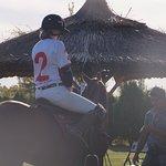 Photo of Puesto Viejo Polo Day