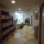 Photo of Kurashiki Ivy Square Hotel