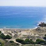 Dune di Campana