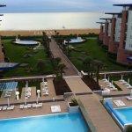 Photo of Almar Jesolo Resort & Spa