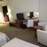 Foto de Hotel Mepas