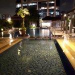 Photo de Village Residence Clarke Quay by Far East Hospitality