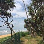 Photo of Vendol Resort - Wadduwa