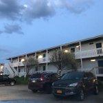 Photo of Montauk Blue Hotel