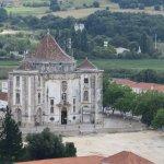 Photo of Santuario do Senhor Jesus da Pedra