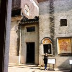 Mexi Memorial Arch 14