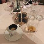 Photo de Le Cheval Blanc