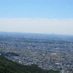 Photo of Gifu Castle / Inabayama Castle