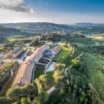 Hotel Il Castelfalfi - TUI BLUE SELECTION