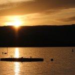 Casa Loma Lakeshore Resort Foto
