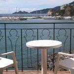 Italia e Lido Hotel Photo