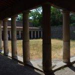 Photo of Oplonti Villa di Poppea Ruins