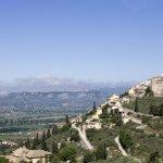 Photo of Antica Dimora alla Rocca