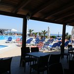 Hotel Akti Corali Picture