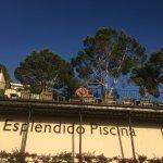 Photo of Esplendido Hotel