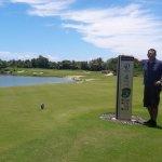 Photo of Hard Rock Golf Club