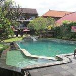 Photo of Ida Hotel