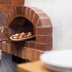 Photo of OGIEN Pizza RzemieSlnicza