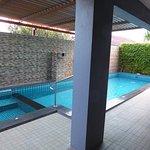 Hua Hin Goodview Hotel Foto