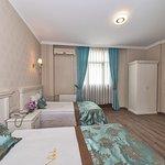 Valide Hotel Photo