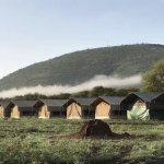 Photo de Kati Kati Tented Camp