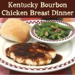 Stop in for dinner tonight!