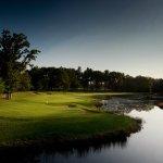 Photo de Inn at Manistee National Golf & Resort