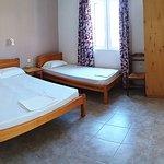 Photo of Hotel Petalida
