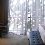 Photo de AHA Gateway Hotel