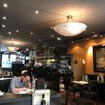 Pizzeria Ristorante Molino, Bern Thurm Foto