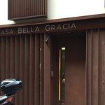 Photo of Casa Bella Gracia