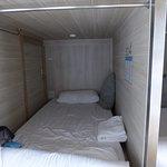 Photo de Boxpackers Hostel