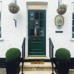 THE PEAR TREE INN & COTTAGES