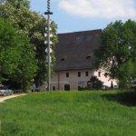 Photo of Klosterwirt