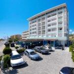 Photo de Hotel Atlantic