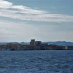 Photo of Icard Maritime