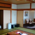 Foto de Hotel Tsubakikan