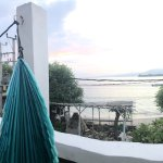 We went to Gili air with our two children 1 & 4 year old and it was truly something special. We