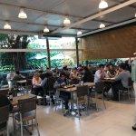 Foto de Restaurantes Central
