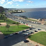 Foto de NH Montevideo Columbia