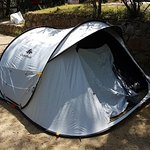 Photo of Camping Acqua Dolce