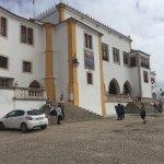 Photo of Ibis Lisboa Sintra