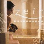 Zein oriental spa, un lieu hors du temps