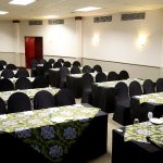Kennaway Hotel Conference Venue