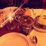 Foto de Indisches Restaurant Ganesha