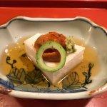 Owatari Foto