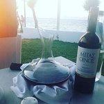 Photo of Villa Di Mare Luxury Suites