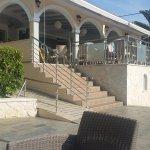 Zante Sun Hotel Foto