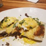 Foto de Kerbey Lane Cafe Round Rock
